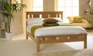 pat-dormitor